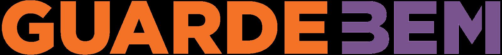Guarde-Bem-Logo-Fundo-Transparente.png