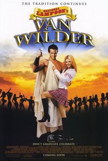 National Lampoon's Van Wilder Poster.png