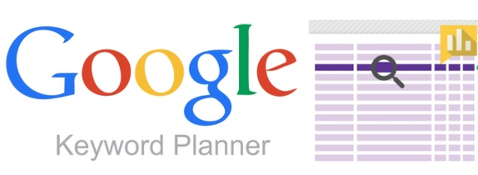 10 Do-it-Yourself SEO Points to Save Money
