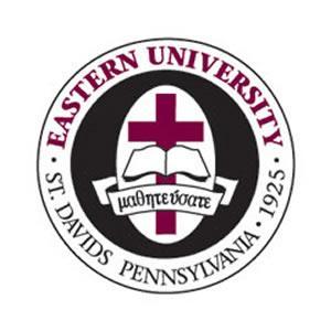 Image result for eastern university
