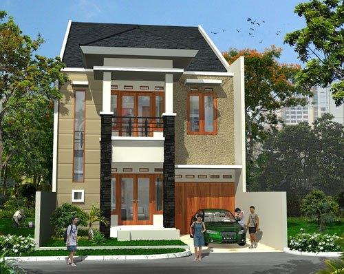desain-rumah-minimalis-2-lantai-type-60.jpg
