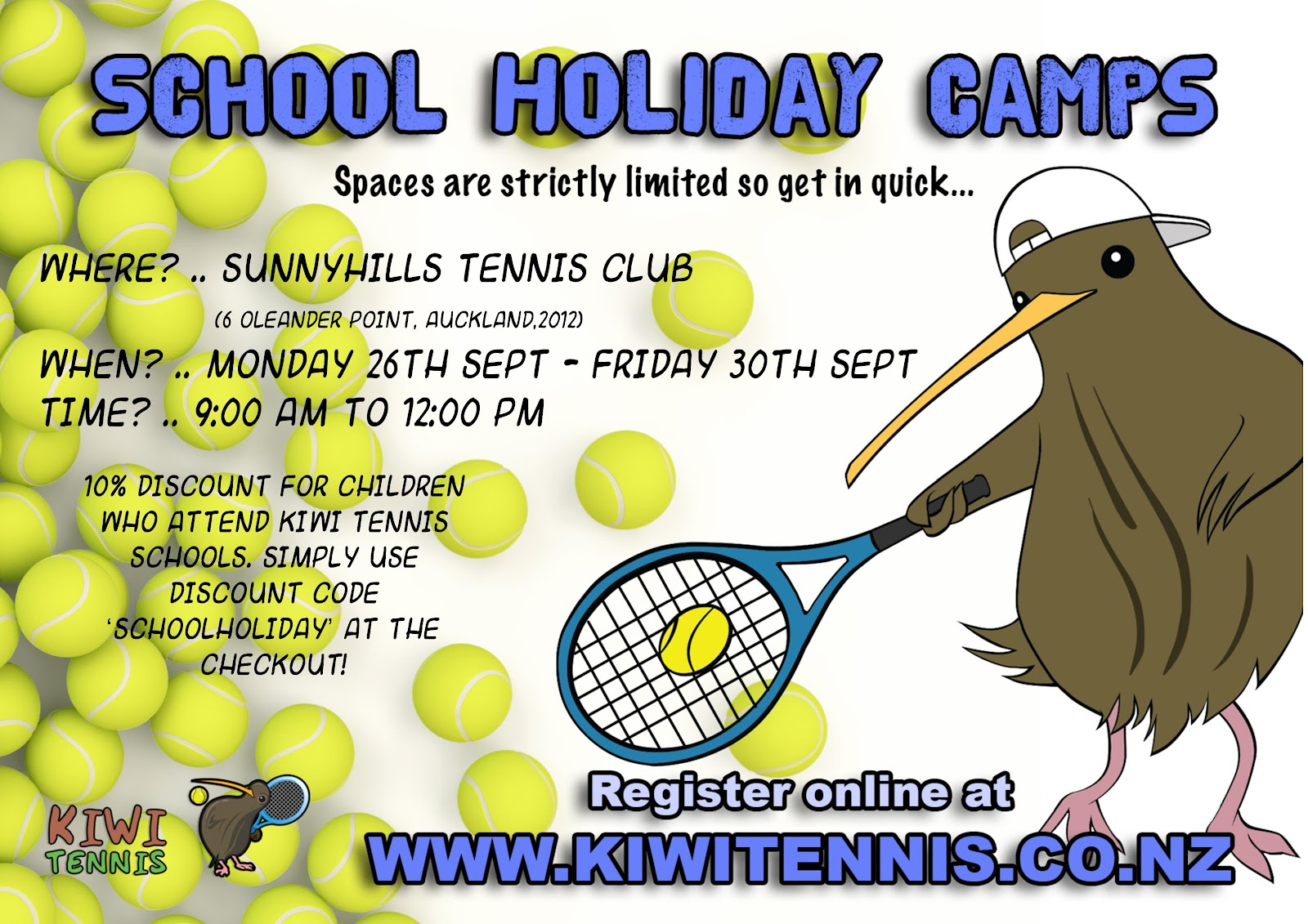 Sunnyhills Tennis Holiday Camps-page-001.jpg