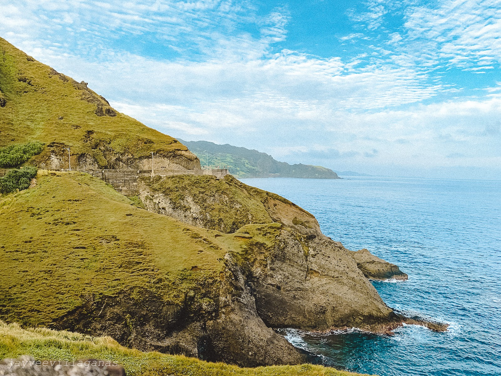 Why Batanes, Philippines is the Best Post-COVID Destination