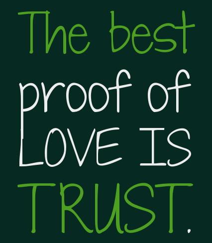 Trust-Quote-02