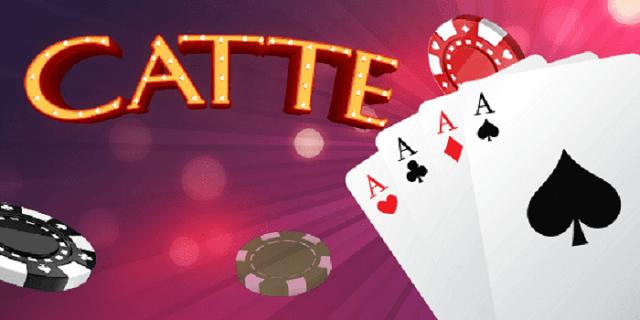 Tìm hiểu về bài Catte và hướng dẫn cách chơi cho người mới bắt đầu