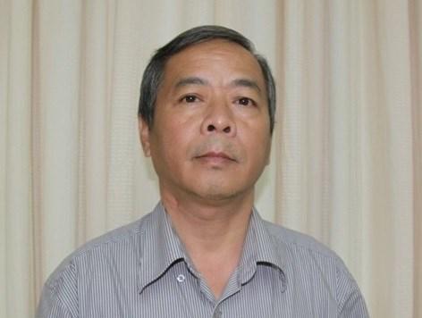 Mãi xứng đáng với lòng tin yêu của Đảng bộ và Nhân dân các dân tộc tỉnh Kon Tum