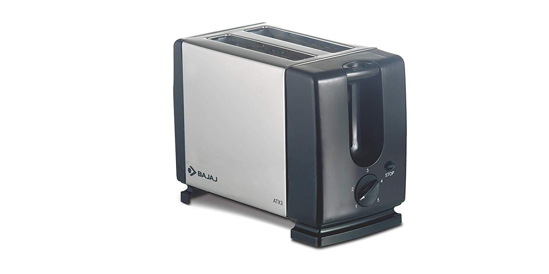 Bajaj ATX 3 Toaster