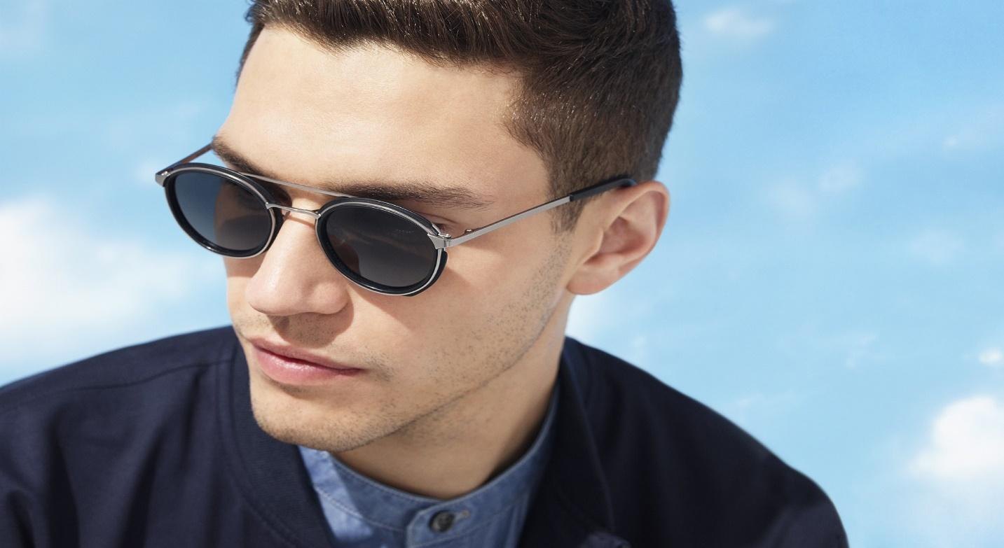How to Choose the Perfect Sunglass that Suits your Needs
