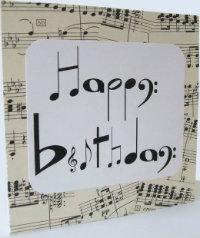 musical-notes-happy-birthday-2_w200.jpg