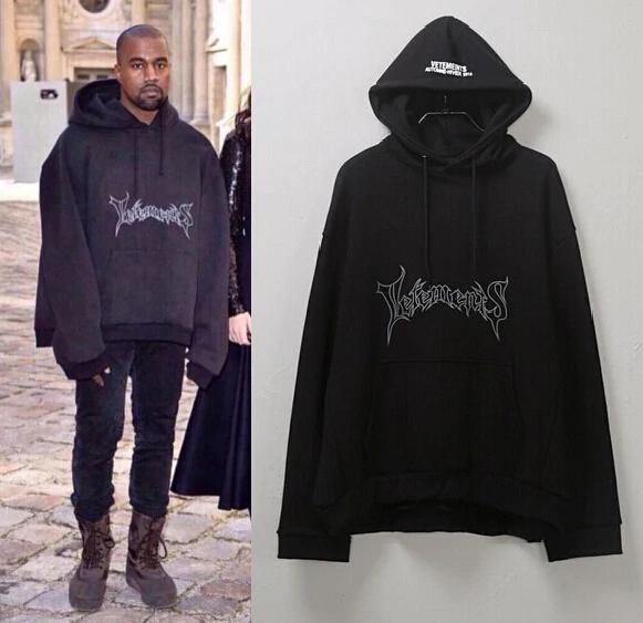 oversized streetwear hoodies