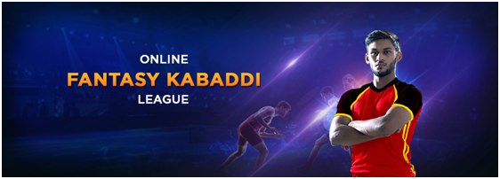 A Brief View of the Amazing History of Indian Kabaddi