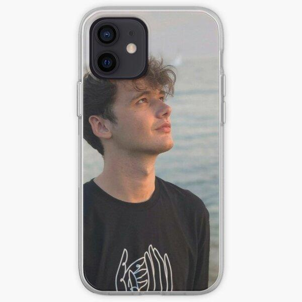 Wilbur Soot iPhone Soft Case RB2605 product Offical Wilbur Soot Merch