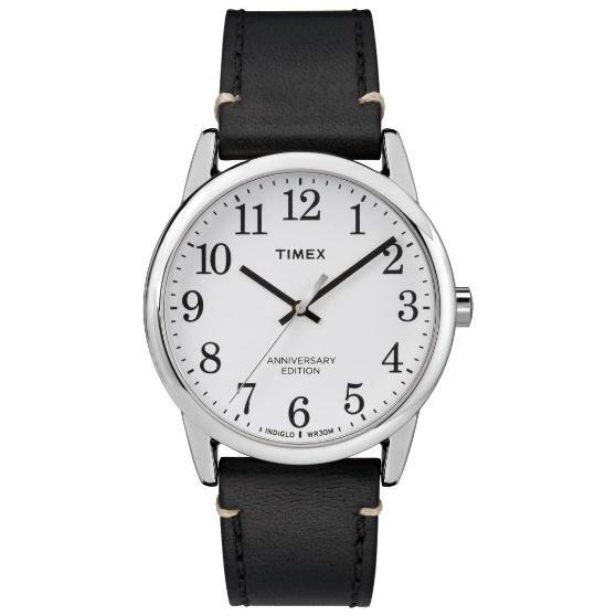 Timex Watch,Men Watch