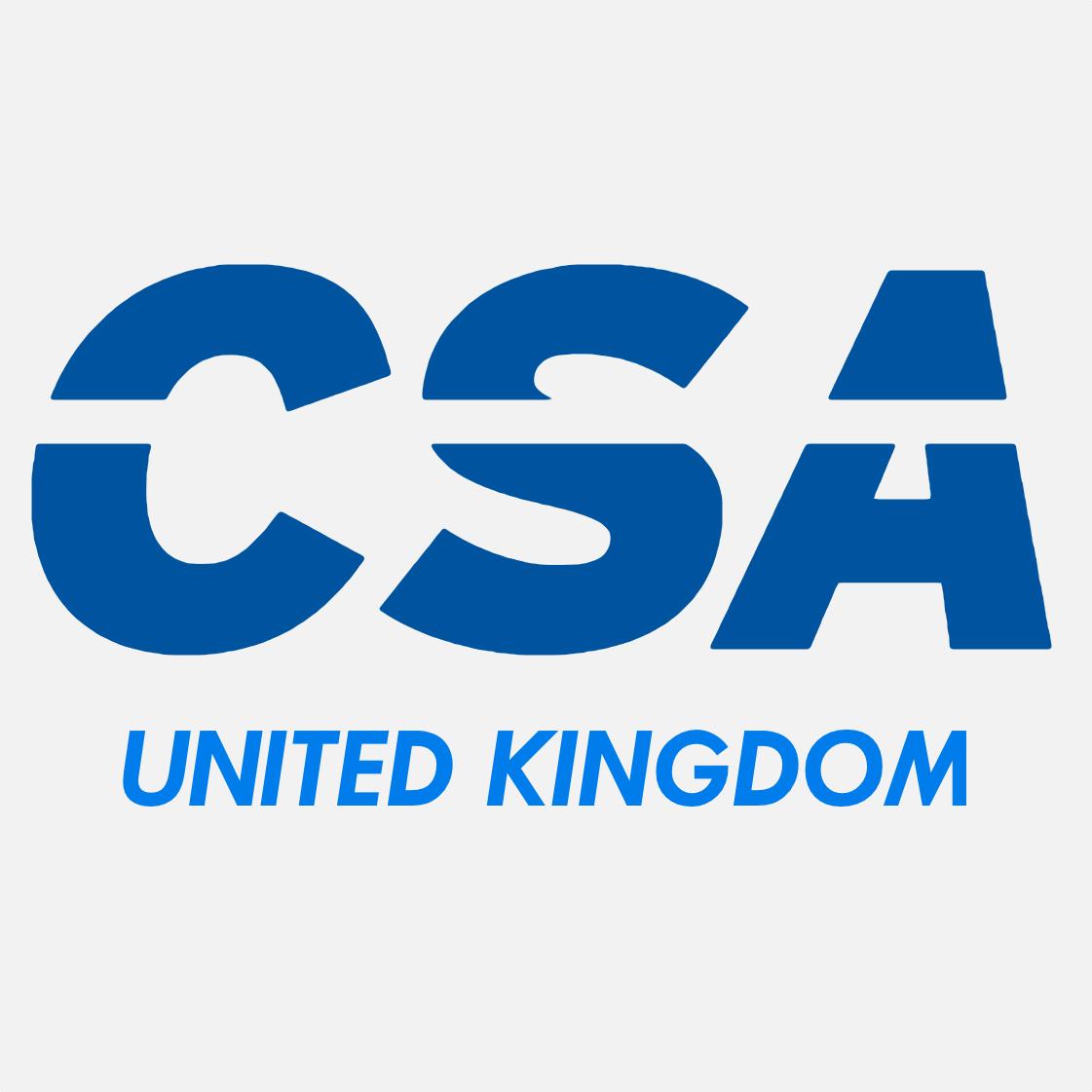 CSA-UK_2015_logo.png