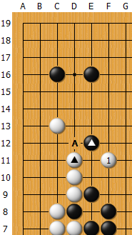 AlphaGo_Lee_02_009.png