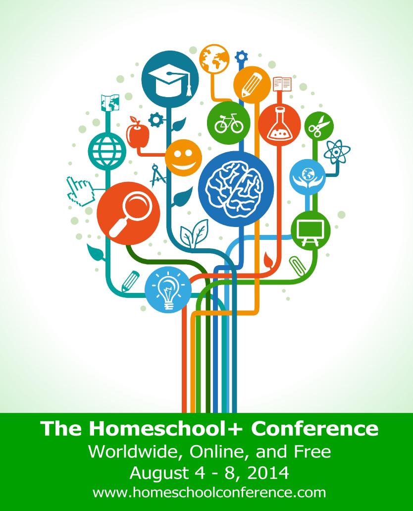 homeschoolplus2014.png