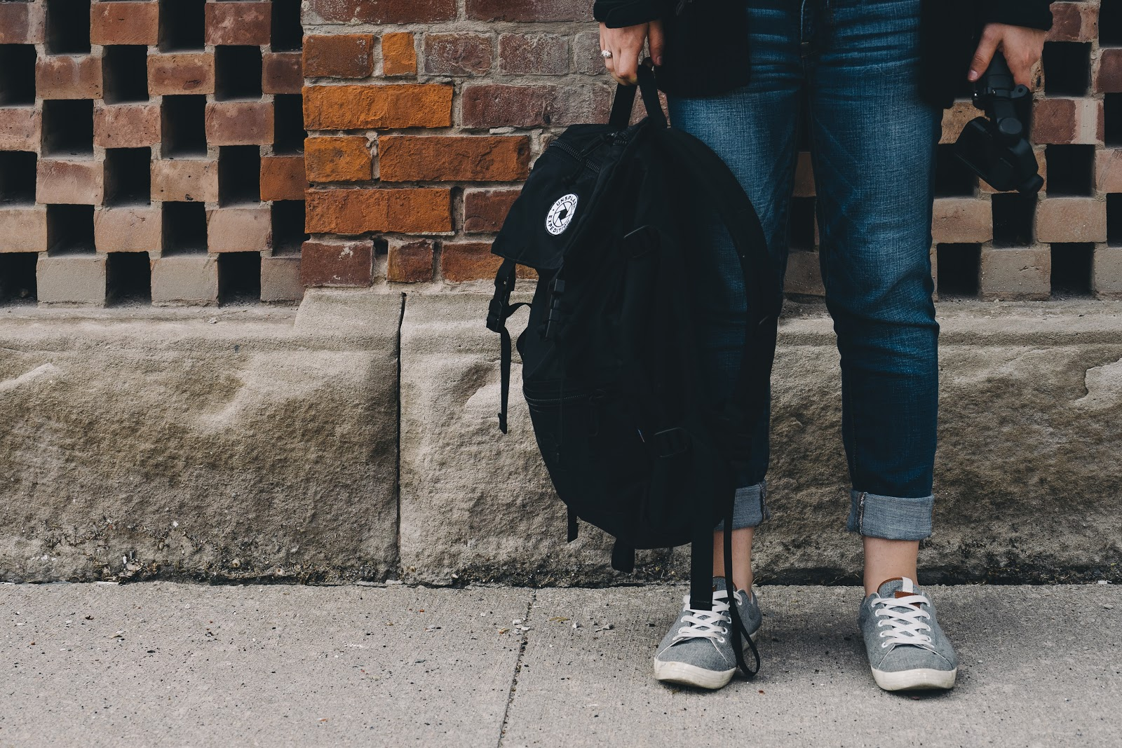 6 Effective College and High School Fundraising Ideas