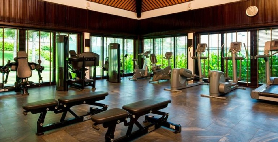 gym-thao-dien-pearl-apartment-for-rent-district-2