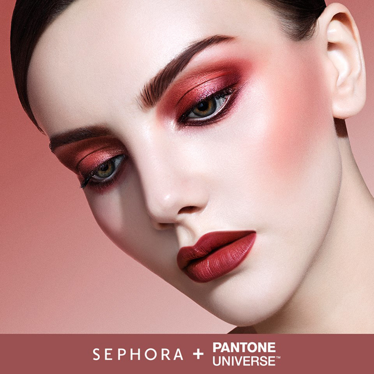 Pantone-Colour-of-The-Year-Marsala-model-from-Sephora.jpg