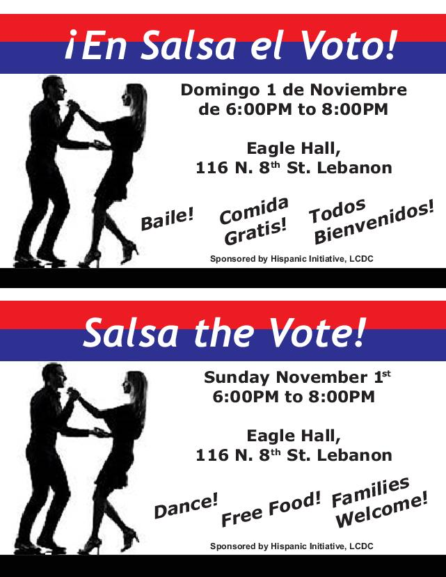 09-29-15 -- SALSA THE VOTE 6 -- REVISED (2)-page-002.jpg