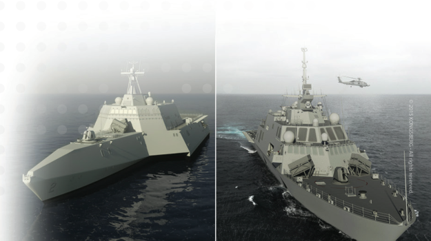 Kongsberg for LCS.png