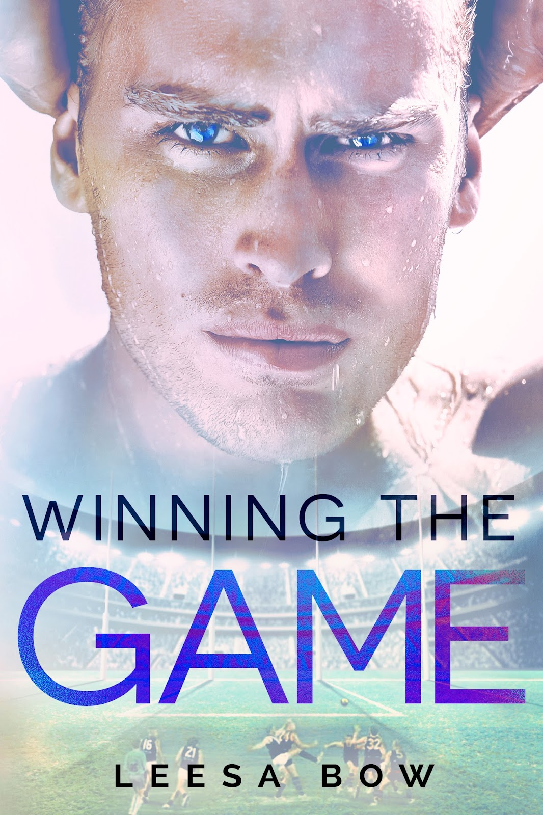 WinningtheGame.Ebook.jpg