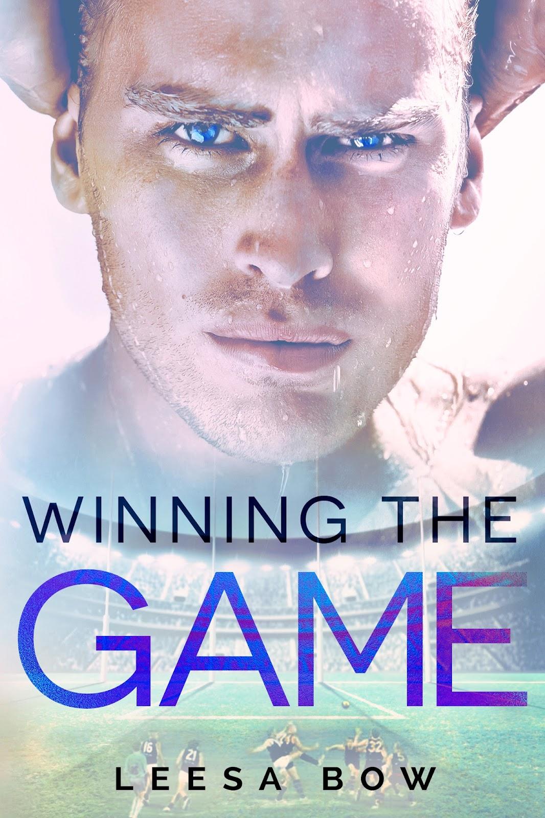 WinningtheGame.Ebook.jpg