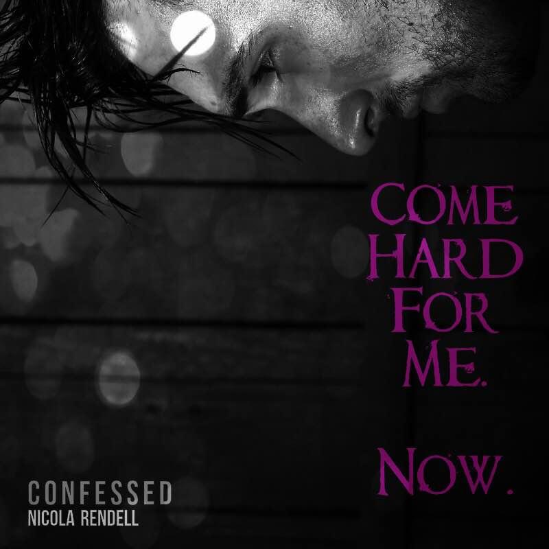 Confessed 3.jpg