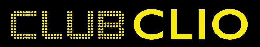 C:\Users\Guest\Downloads\clubclio logo (1).jpg