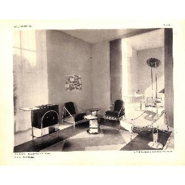 Une image contenant intérieur, mur, photo, cuisine  Description générée automatiquement