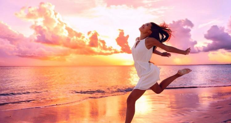 pranic healing lifestyle, ache fre, negativity free  heal;thy lifestyle,moving to positivity