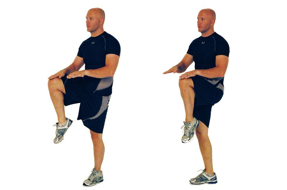 high-knees-2.jpg