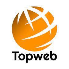 Leo Top web với chứng chỉ ssl