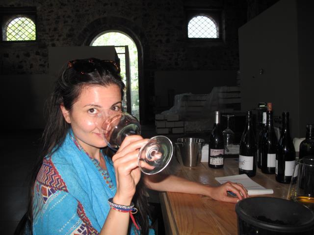 grasci winery tasting.jpg