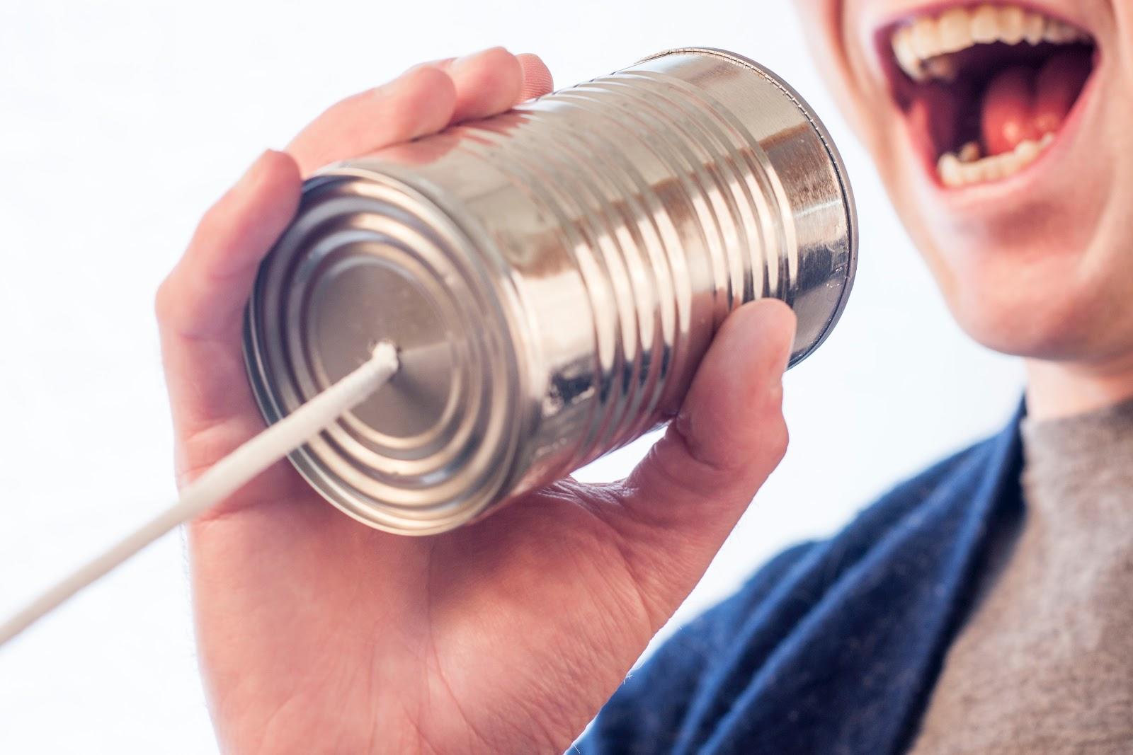 Communication Magento Development Agency