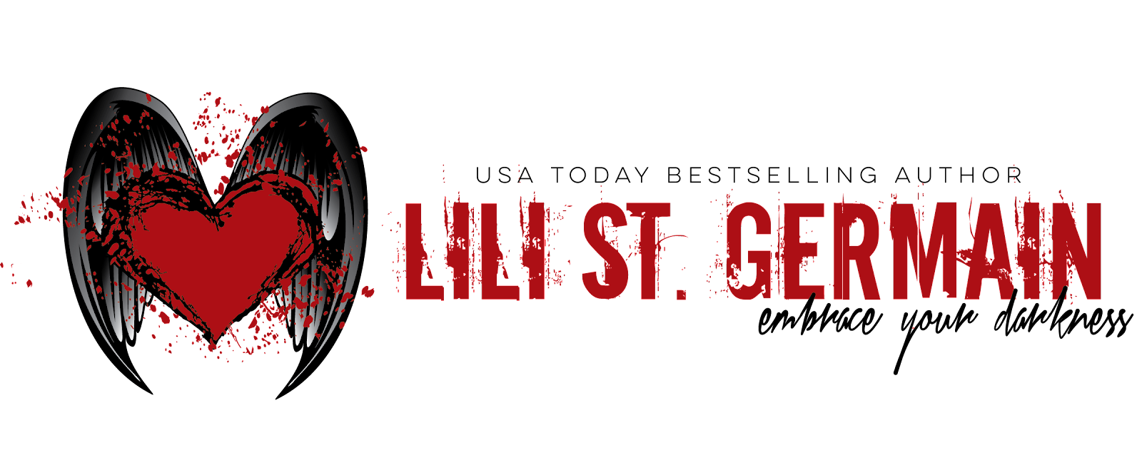 LSG USA_logo with black tag.png