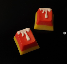 Glyco Caps - Drips