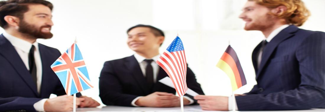 外交特考/外交人員/外交領事人員/外交行政人員/工作內容
