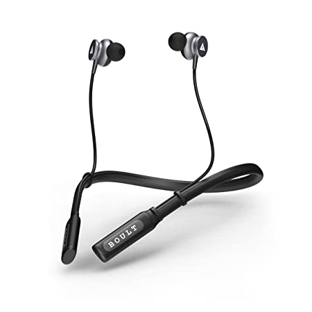 Amazon Great Indian Festival Sale: Must have Earphones & Bluetooth Devices