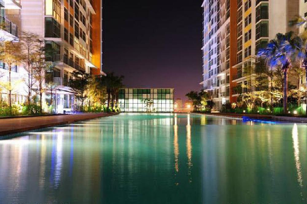 the-vista-ho-boi-pool-tien-ich-facilities