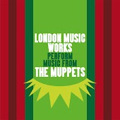 Music from The Muppets