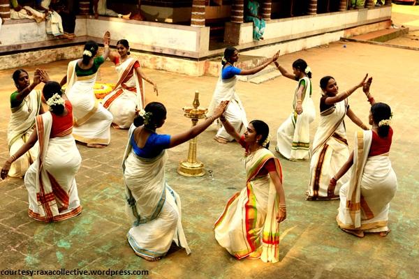 Thiruvathira-kali.jpg