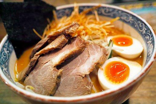 japanese-food-2199962__340.jpg