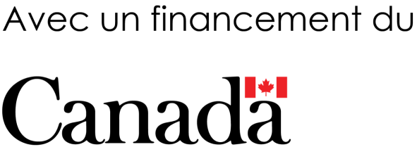 D:\A classer\With Funding Canada Wordmark-colour_FR.png