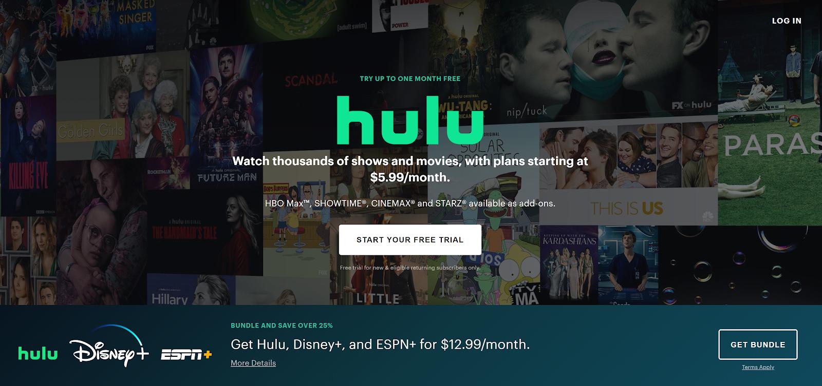 HD/4K Streaming and P2P File Sharing