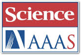 science journal logo.jpeg