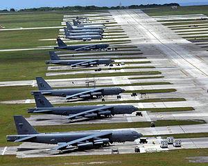 Andersenafb-parking-ramp-b-52s.jpg