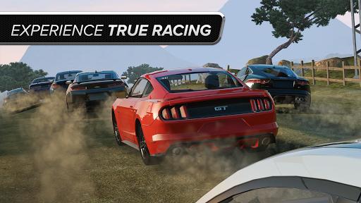 Gear.Club - True Racing- screenshot thumbnail