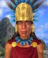Image result for huayna capac