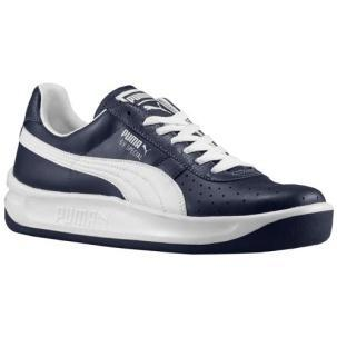 Foot locker printable coupons 2014: Casual Sneaker Tennis Shoes